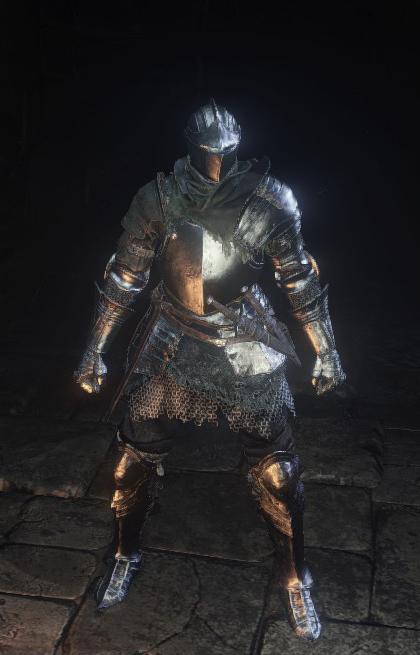 knightf.jpg