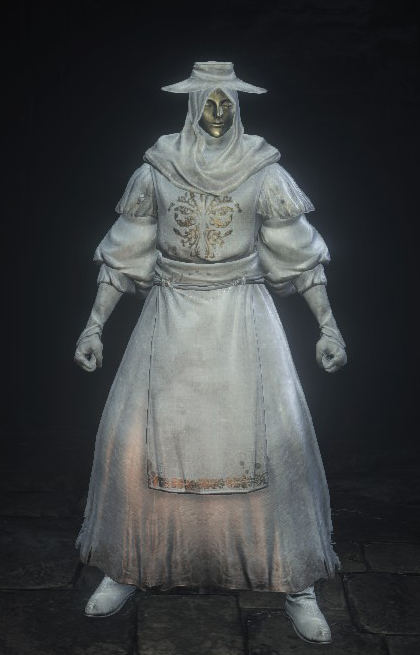 Pale Shade Set Darksouls3 I know that besides buying items he can (up to 5 times) level you up free of charge. dark souls iii wiki wikidot
