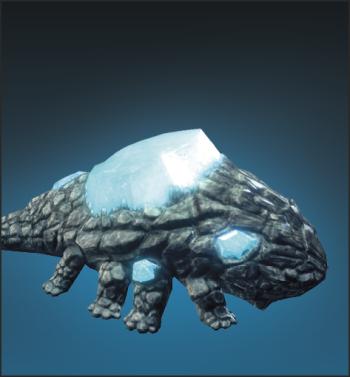 Crystal-Lizard.png