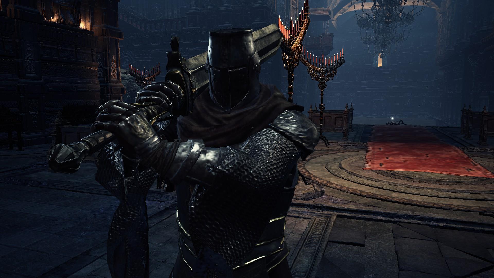 knight-of-the-deep.jpg