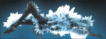 Ravenous-Crystal-Lizard.png