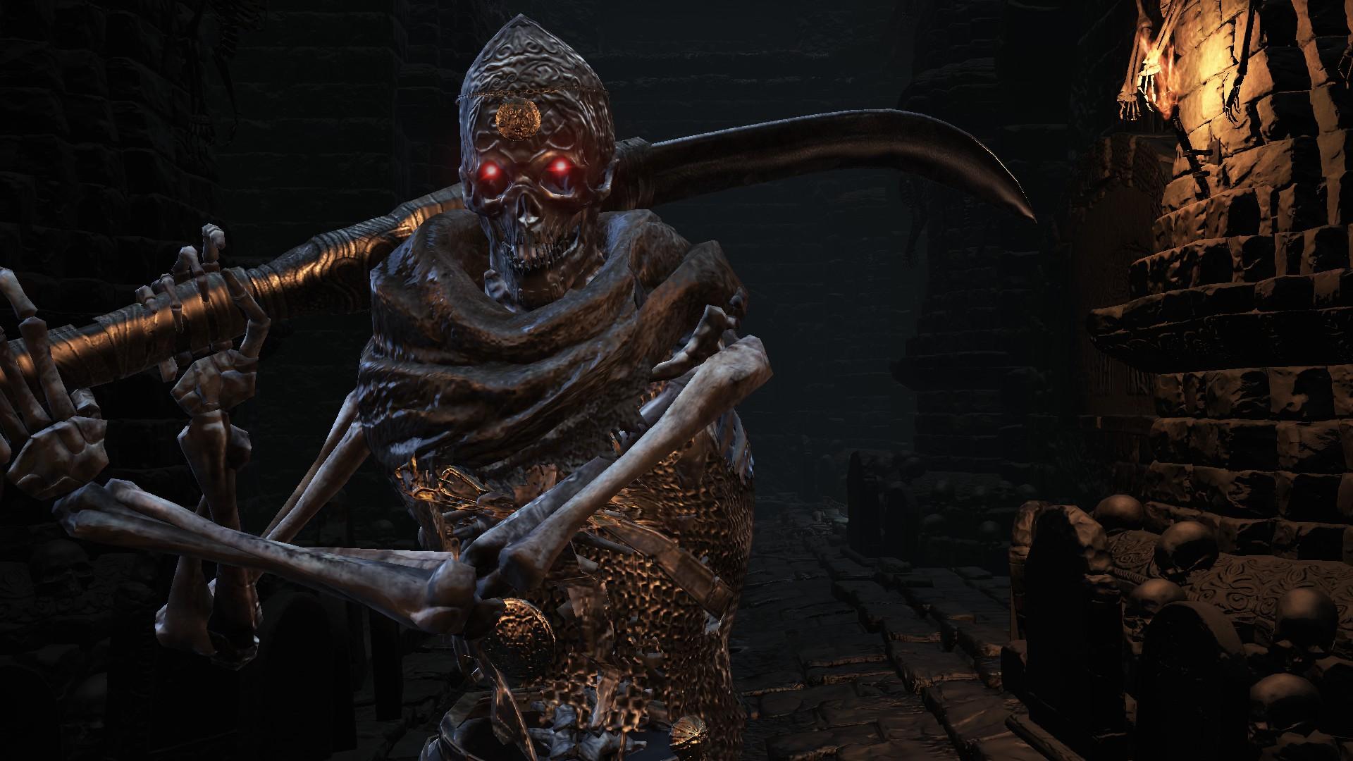 skeleton-swordsman.jpg