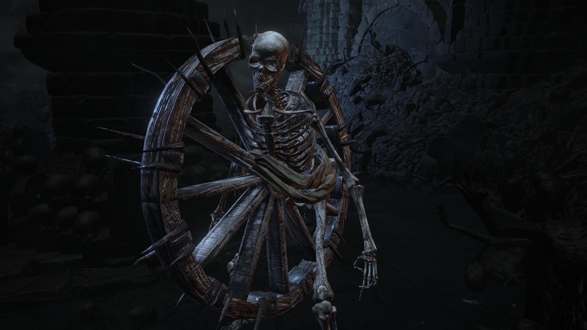 skeleton-wheel.jpg