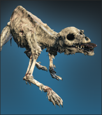 Starved-Hound.png