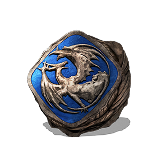 Bellowing-Dragoncrest-Ring.png