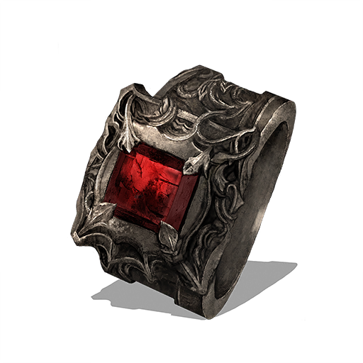 Bloodbite-Ring.png
