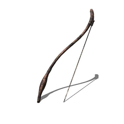 Composite Bow Image