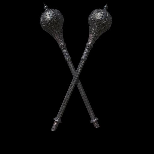 Drang-Hammers.png