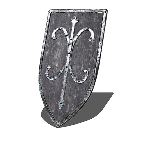 Follower Shield Image