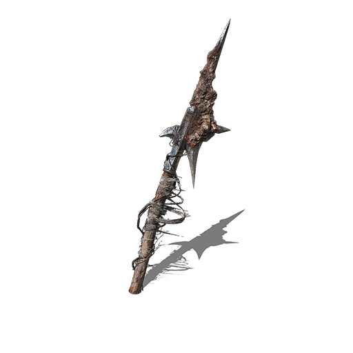 Rotten-Ghru-Spear.png