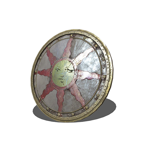 Sunlight-Shield.png