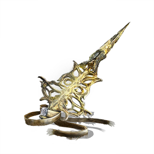 divine_spear_fragment.png