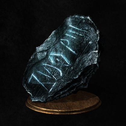 titanite_scale.jpg