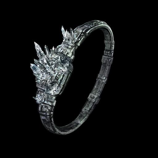 Legion Ring In Supergirl