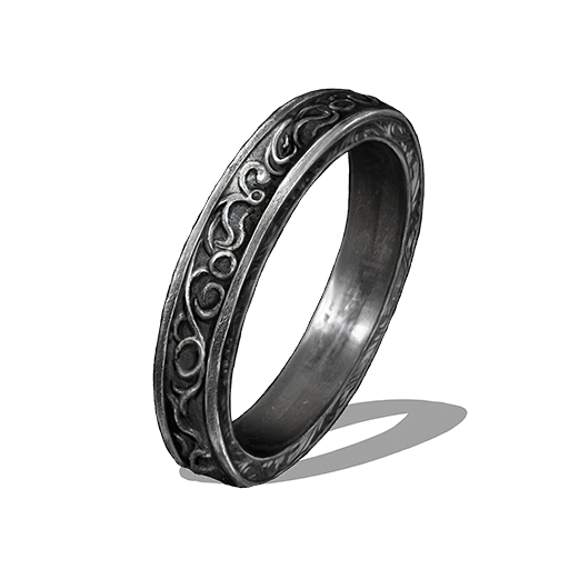 Dnd Wedding Ring Perks