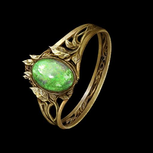Dark Souls Ring Of Steel Protection