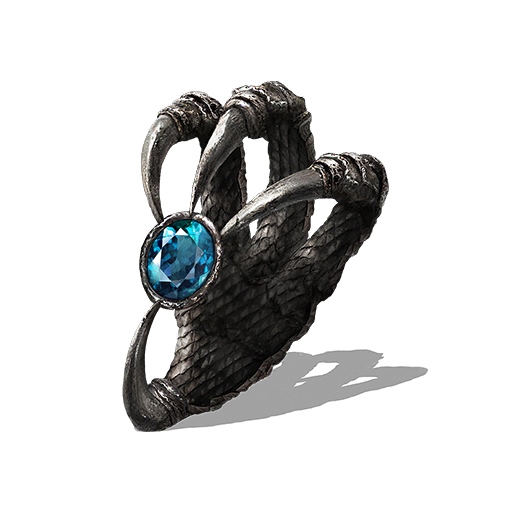 Dark Souls Ring Of The Firstborn How To Open