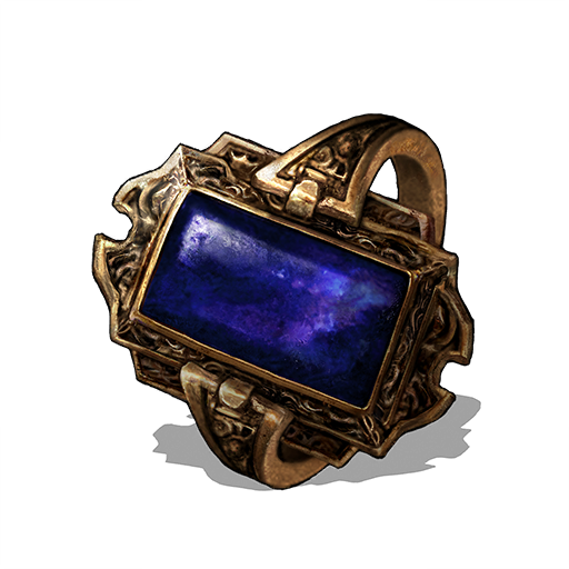 Speckled Stoneplate Ring Any Good
