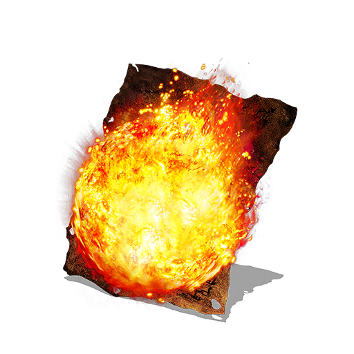 Fire%20Orb.png