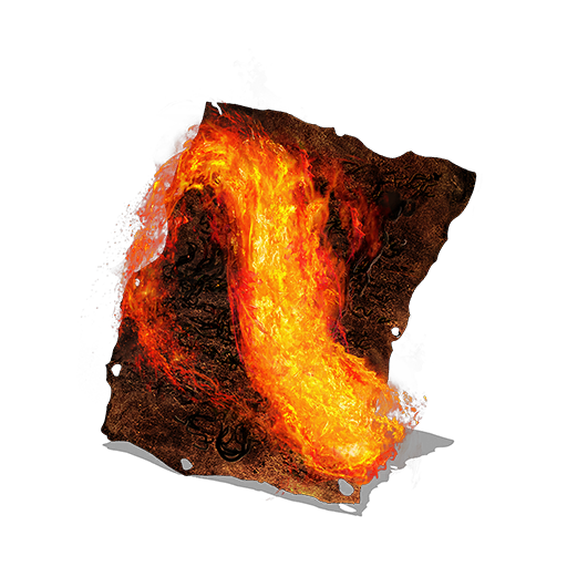 Fire%20Whip.png