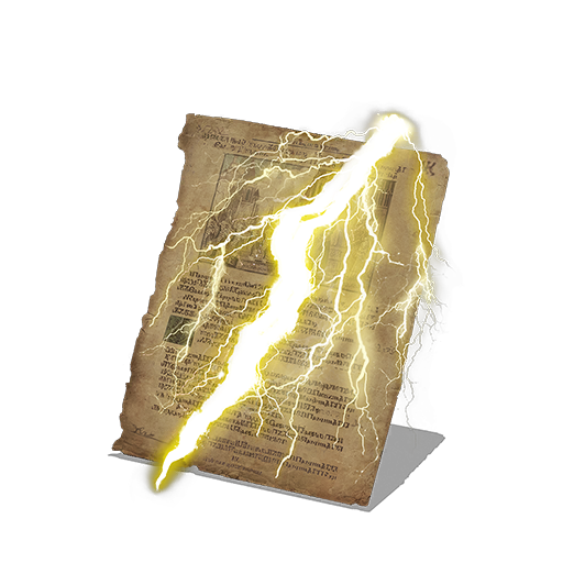 Great%20Lightning%20Spear.png