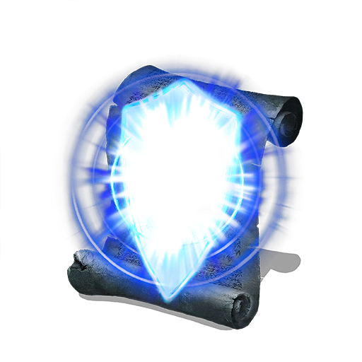 Great%20Magic%20Shield.png