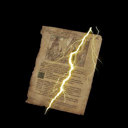 Lightning%20Spear.png