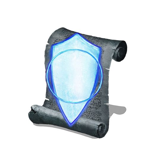 Magic%20Shield.png