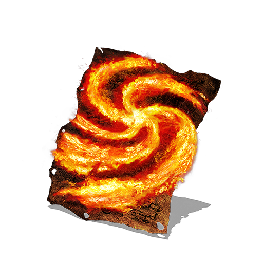 Profaned%20Flame.png