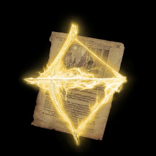 lightning_arrow.PNG