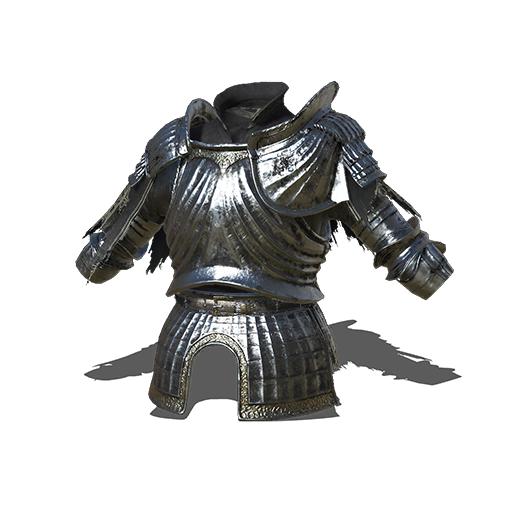 Burial%20Knight's%20Armor.png