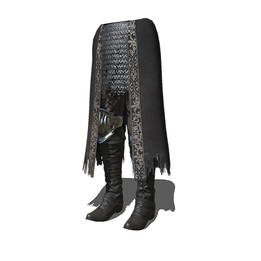 Burial%20Knight's%20Leggings.png