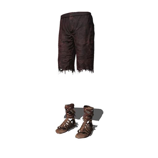 Footman's%20Trousers.png