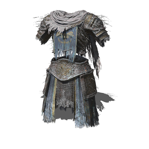 Giant's%20Armor.png