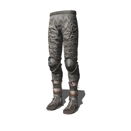 Giant's%20Leggings.png