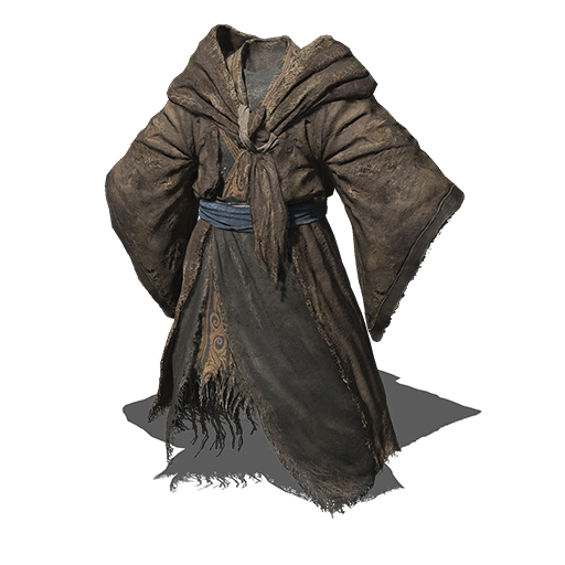 Grotto%20Robe.png