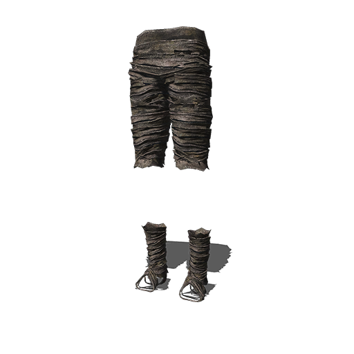 Grotto%20Trousers.png