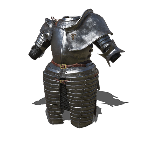 Heavy%20Knight's%20Armor.png