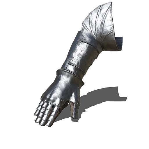 Heavy%20Knight's%20Gauntlets.png