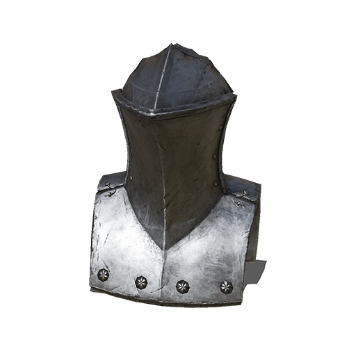 Heavy%20Knight's%20Helm.png