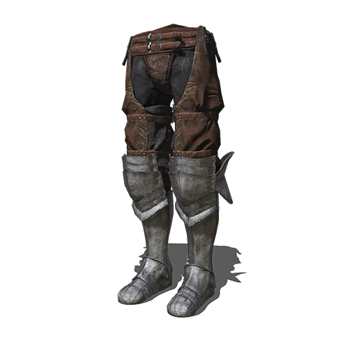 Heavy%20Knight's%20Leggings.png