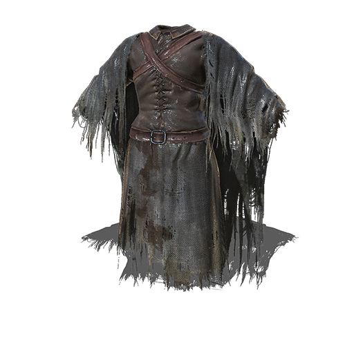Hexer's%20Robes.png
