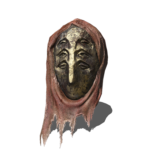 Man%20Serpent's%20Mask.png