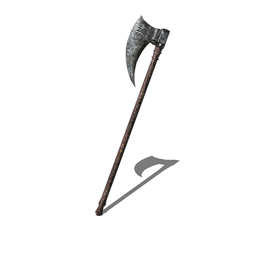 Missionary%20Axe.png
