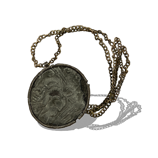 Unused content darksouls3 pendant aloadofball Choice Image