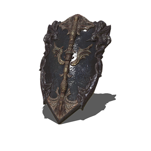 Unused Content - Darksouls3