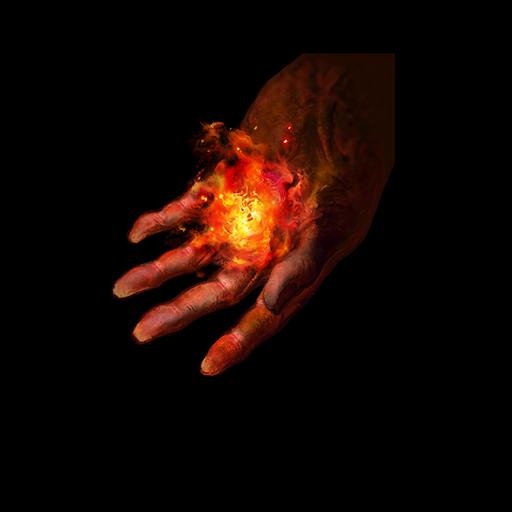Pyromancy%20Flame%20%28Alt%201%29.png