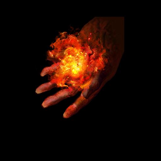 Pyromancy%20Flame%20%28Alt%202%29.png