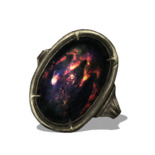 Rare%20Ring%20of%20Sacrifice.png