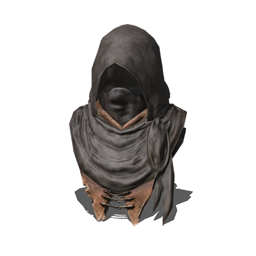 Thief%20Mask%20M%20%28DS1%29.png